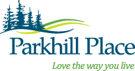 parkhill-logo